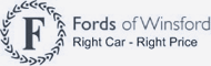Fords of Windsor Logo